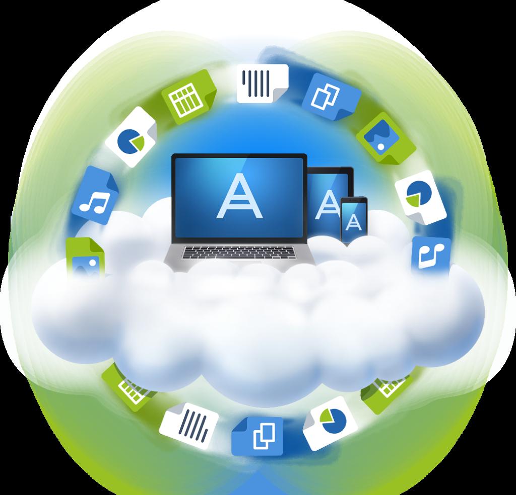 acronis-files-cloud