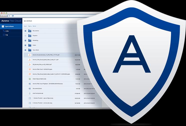acronis-files-cloud-demo