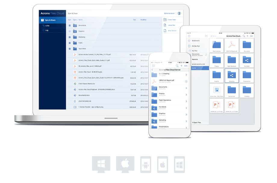 acronis-files-mobile